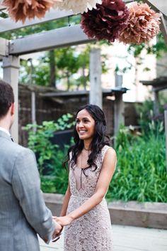 I do at Berkeley Events Weddings Boyfriend Girlfriend Pictures, South Asian Wedding, Toronto Wedding, Rehearsal Dinners, Girlfriends, Wedding Ceremony, Marriage, Elegant, Stylish