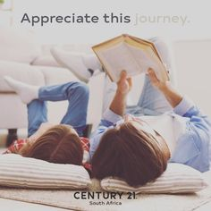 Appreciate the small things in life!  Everything will be ok!  Buy | Sell | Rent www.century21.co.za #C21 #Leaders #buy #sell #southafrica #flattenthecurve #hope #covid #hope #prosper #sa #stayathome #everythingwillbeok Everything Will Be Ok, Stay At Home, Small Things, Property For Sale, South Africa, Appreciation, Life