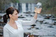 Toxinas Ambientales Relacionas con el Aumento en el Autismo