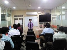Presentations from 173 batch under the guidance of Naveen sir.