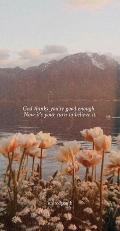 Bible Verses Quotes, Jesus Quotes, Faith Quotes, Me Quotes, Grace Quotes, Woman Quotes, Scriptures, Bibel Journal, Instagram Photo Video