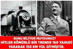 #Hitler #Almanya #Avrupa #Yahudi #Suriye #İdlib #Irak #15Temmuz #Osmanlı #geziparkı #İngiliz #Sözcü #Meclis #Miletvekili #TBMM #İsmetİnönü #Atatürk #Cumhuriyet #Kılıçdaroğlu #RecepTayyipErdoğan #türkiye #istanbul #ankara #izmir #kayıboyu #laiklik #asker #sondakika #mhp #antalya #polis #jöh #pöh #dirilişertuğrul #tsk #Kitap #chp #KurtuluşSavaşı #şiir #tarih #bayrak #vatan #devlet #islam #gündem #türk #ata #Pakistan #Türkmen #turan #kemalist #Azerbaycan #Öğretmen #Musul #Kerkük #israil… Wwii, Film, Pictures, Movie, Photos, World War Ii, Film Stock, Cinema, Film Books