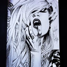 #MyArtwork #Artwork #SaraFabel #Tattoos #TattooArtist #Drawing #PenDrawing Sara Fabel, Pencil Drawings, Tattoo Artists, Tokyo, Youth, Artsy, Group, Tattoos, Illustration
