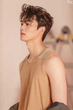 Korean Male Actors, Handsome Korean Actors, Korean Celebrities, Asian Actors, Handsome Boys, Celebs, Song Kang Ho, Sung Kang, Lee Hyun Woo