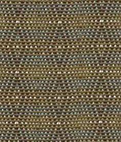 Robert Allen Ballymoe Cove Fabric