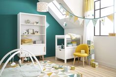 42 Ideas Baby Bedroom Vintage Room Colors For 2019