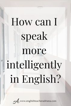 Remember English Vocabulary with these easy learning tips. Click the link below to listen to the full audio lesson to learn how Remember English Vocabulary with these easy learning tips. Click the link below to listen to the full audio lesson to learn how English Speaking Skills, English Language Learning, Learn English Words, English Writing, English Vocabulary, English Grammar, Teaching English, Teaching Vocabulary, English Articles