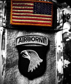 46 Best Screaming Eagles 101st Airborne Images 101st