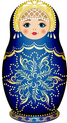 baby dolls clothes CLICK VISIT above for more options - Caring For Your Collectable Dolls. Matryoshka Doll, Kokeshi Dolls, Dolls Dolls, Baby Dolls, Russian Folk, Russian Art, Fabric Dolls, Paper Dolls, Marionette
