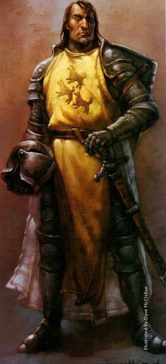 Sandor Clegane, The Hound - A Song of Ice and Fire #got #agot #asoiaf