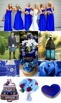 <font><font>Vecchio o Nuovo - Something Blue Per ogni matrimonio </font></font>