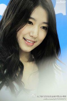 ♡♡♡ 박신혜 / Park Shin-Hye