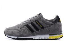 adidas ZX500 RM Boost Black White BB7445 Shoes For Cheap  889041cf7