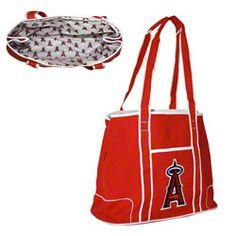 d49b242560 24 Best Angels Men s Game Wear images