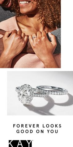 The ring of your dreams. Shop our Neil Lane Bridal engagement ring styles. Bridesmaid Jewelry Sets, Bridal Jewelry Sets, Wedding Jewelry, Bridal Jewellery, Engagement Ring Styles, Engagement Pictures, Kay Jewelers Bridal Sets, Neil Lane Bridal, Bridal Bracelet