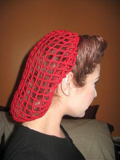Ravelry: Perky Snood pattern by Alice Carroll Loom Knitting, Knitting Patterns, Crochet Ideas, Hat Patterns, Crochet Snood, Free Crochet, Learn Crochet, Crochet Headbands, Beanies