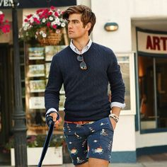 Fashion Men - Dog Lovers  www.wmfeed.me