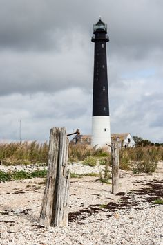 Lighthouse at Saare, Saaremaa, Estonia. Beacon Of Light, Deconstruction, Adventure Is Out There, Summer Travel, Travel Destinations, Amazing Destinations, Travel Photography, National Parks, Light House