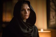 """Grimm """"The Law of Sacrifice"""" S3EP18"""