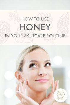 There are many reasons why an antimicrobial honey such as ours can be great for the skin, having an effect on collagen and elastin. It can also work as a treatment for acne and eczema, as well as being ideal in a face mask. Discover more over on our blog, and receive 20% off your first order by signing up to the newsletter. #nectahive #honey #luxuryhoney #jarrahhoney #redgumhoney #antimicrobialhoney #skincare Australian Honey, Honey For Acne, Alpha Hydroxy Acid, New Skin, Skin Firming, Acne Prone Skin, Skin Cream, Glowing Skin, Collagen