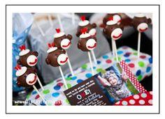 Cakepops10