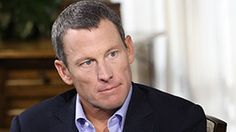 OWN - Oprah and Lance Armstrong: The Worldwide Exclusive