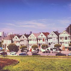 15 Fun Things To Do in San Francisco
