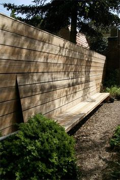 9 Simple and Creative Tips and Tricks: Fence Architecture White Barn low fence outdoor rooms.Wire Fence Grunge bamboo fence around pool.Bamboo Fence Around Pool. Landscape Architecture, Landscape Design, Types Of Fences, Pallet Fence, Diy Fence, Modern Fence, Garden Modern, Classic Garden, Front Yard Fence