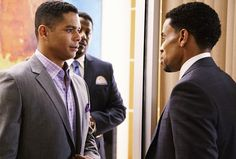 Secrets and Lies Recap: Family Feud Secrets And Lies, Film Movie, Movies, Family Feud, Season 2, The Secret, Movie, Films, Movie Quotes