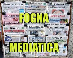 il popolo del blog,notizie,attualità,opinioni : #stampa Stamattina fate ancora…