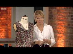 sewing bee s01e04
