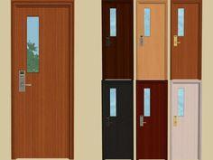 [Image: thumb640x480] Value Door RC