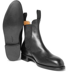 Men s Designer Boots 463ce21466f6c