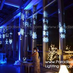 great vancouver wedding #winterwonderland #WinterGala for Squamish Firefighter. With our #BlueUplighting, #snowflakes #gobo #lightShow, and #photobooth #PartyRental by @paradise_events_inc ! #uplight #GoboLighting #YVR #CorporateEvents #vancouverevents #ParadiseEvents by @paradise_events_inc  #vancouverphotobooth #vancouverwedding #vancouverwedding