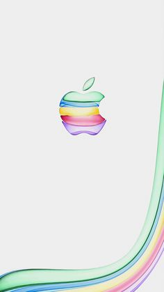 Apple Event-Inspired Wallpapers For iPhone & iPad Apple Logo Wallpaper Iphone, Iphone Homescreen Wallpaper, Iphone 7 Wallpapers, Free Phone Wallpaper, Galaxy Wallpaper, Mobile Wallpaper, Iphone Logo, Iphone 11, Portable Iphone