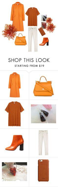 """Fashion Set"" by keepsakedesignbycmm ❤ liked on Polyvore featuring Paul & Joe, Dolce&Gabbana, Monki, Brunello Cucinelli, Shinola, jewelry, accessories and gifts"
