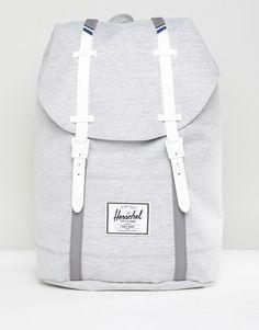 Herschel Supply Co Retreat Backpack 22L