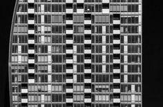 Design: Studio Daniel Libeskind; IBI Group Architects Architect of Record: Page + Steele / IBI Group Architects   CTBUH Database Copyright Photography