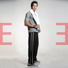 track pants | Mens Track Pants,Agra,Uttar Pradesh,India,ID: 2268662433