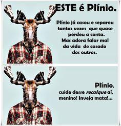 ✽Da série ❝Este é Alguém Animal❞. ❖ ∂ιηηнσ¹ ❖ @PereiraLimadp ❖ facebook.com/dinnho.1