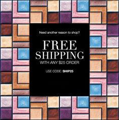 Avon coupon code april 2017 httpmakeupmarketingonline hurry offer expires at midnight on 1142016 shop now at fandeluxe Gallery