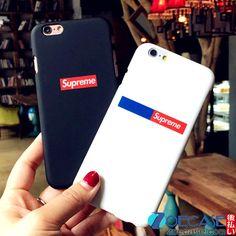 supreme iphone7ケース 激安 恋人向け