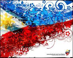 Image detail for -my wallpaper right now—by Definitely Filipino Tribal Wallpaper, Images Wallpaper, Philippine Flag Wallpaper, Philippines Wallpaper, Paper Background Design, Baybayin, Philippine Art, Filipino Tattoos, Filipino Art