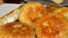 Νηστίσιμο κέικ μήλου στο μπλέντερ - ΕΚΚΛΗΣΙΑ ONLINE Nutella, Pancakes, Muffin, Brunch, Food And Drink, Appetizers, Cooking Recipes, Sweets, Bread