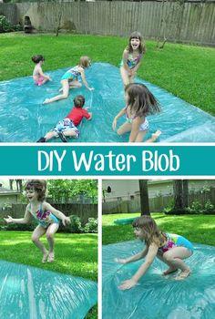 burbuja-de-agua-para-jardin.jpg 535×794 Pixel