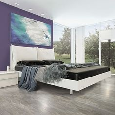 Pergo Xp 174 Heron Oak Pergo Flooring Pinterest