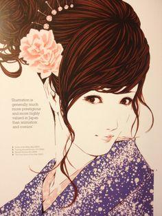 Smile of the milky way by Yuuiti Miyakawa