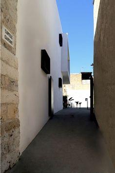 QUID Vicololuna - Picture gallery