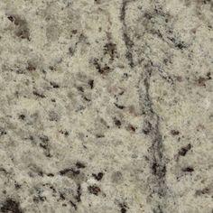 vs Granite
