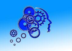 El auto-conocimiento es una habilidad que tiene el ser humano para desarrollarse por si mismo. Esta habilidad es muy importante de cara a trabajar en un empresa con pocos recursos de formación.  Fuente: edición propia idea obtenida:http://noticias.infocif.es/noticia/la-inteligencia-emocional-en-la-empresa imagen:https://pixabay.com/static/uploads/photo/2015/01/22/07/52/head-607480_640.jpg